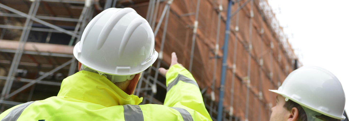 Concerns raised that asbestos training in the North West's construction industry is at its lowest level for five years
