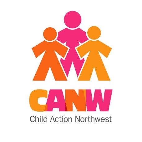 TASC & TSS Donate Laptops to CANW to Help Disadvantaged Children in the North West